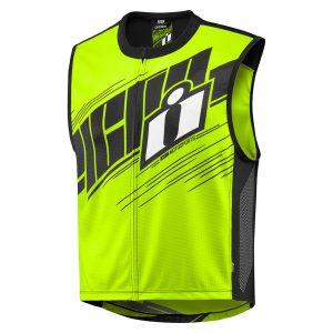 Hi-Viz Clothing