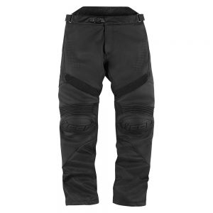 Mens Motorcycle Pants