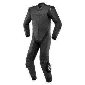 Mens Leather Suits