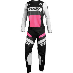 Women's Off Road Clothing