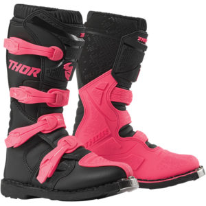 Women's Off Road Boots
